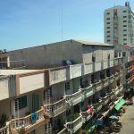 Pattaya :: Soi Wat Boon