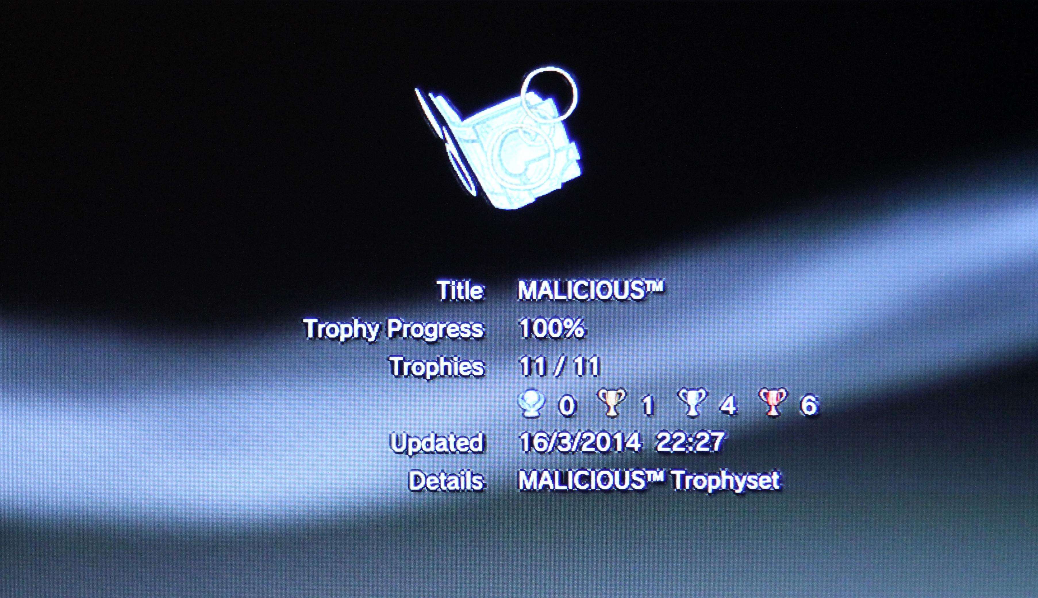 Malicious 100%