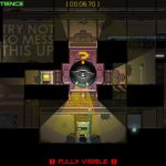 Stealth Inc: A Clone in the Dark :: screenshot 05