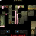Stealth Inc: A Clone in the Dark :: screenshot 07
