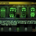 Stealth Inc: A Clone in the Dark :: screenshot 08
