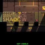 Stealth Inc: A Clone in the Dark :: screenshot 09