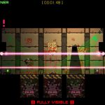 Stealth Inc: A Clone in the Dark :: screenshot 10
