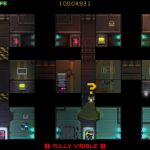 Stealth Inc: A Clone in the Dark :: screenshot 15