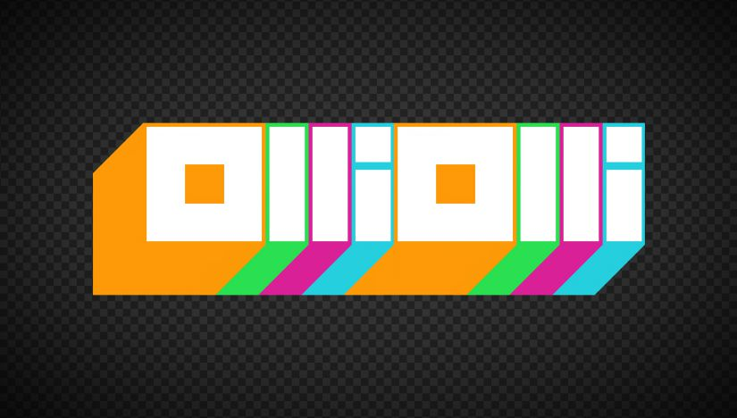 Post review of OlliOlli