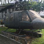 Ho Chi Minh City Museum 01