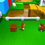 Super Mario 3D Land Screenshot 08