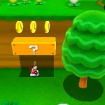 Super Mario 3D Land Screenshot 10