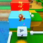 Super Mario 3D Land Screenshot 11