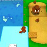 Super Mario 3D Land Screenshot 12