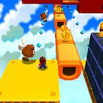 Super Mario 3D Land Screenshot 15