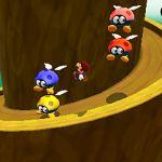 Super Mario 3D Land Screenshot 16