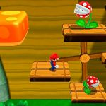 Super Mario 3D Land Screenshot 17