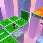 Super Mario 3D Land Screenshot 19