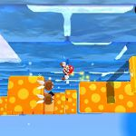 Super Mario 3D Land Screenshot 22