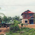 Very very good house